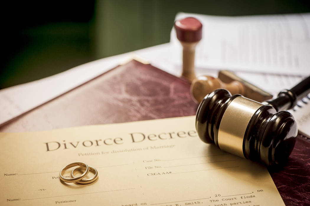 Using Alimony/Maintenance as Income for Mortgage Financing