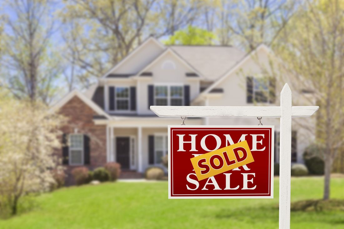 Divorce Mortgage Financing: Understanding the Importance of Basis when selling the Marital Home