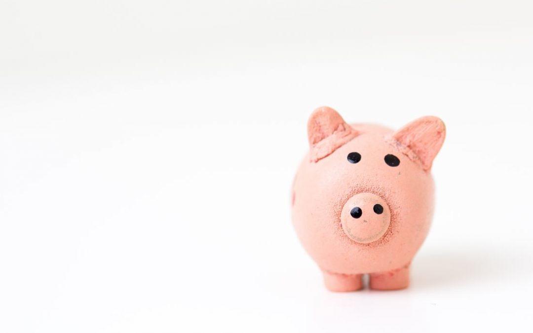 Understanding How Your Home Escrow Account is Disbursed in a Divorce