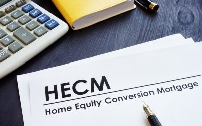 Understanding HECM- The Pros and Cons of Reverse Mortgages