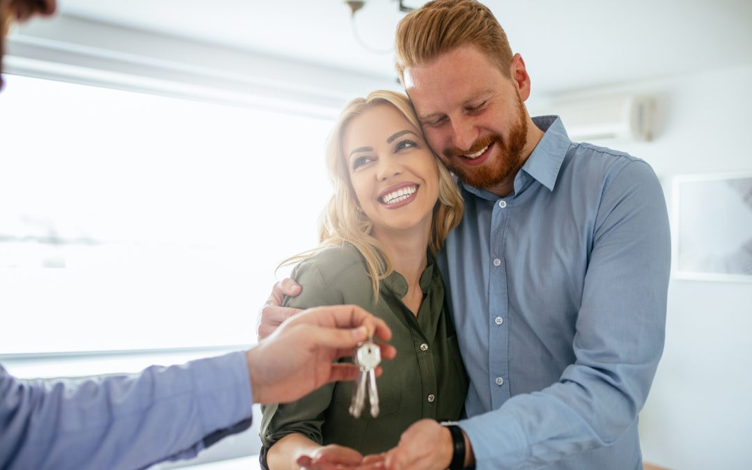 7 Parts of the Home Buying Process You Might Not Have Considered