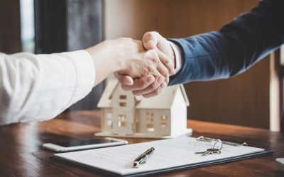 First Time Home Buying for Single People- 5 Factors to Consider