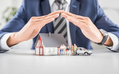 Expect the Unexpected: Making an Educated Home Insurance Estimate