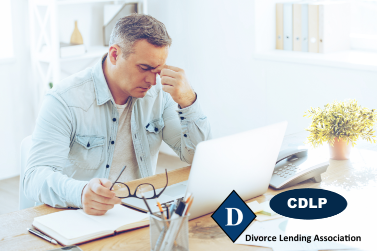 Do You Need to Sell the Marital Home before You can Buy a New Home after Divorce?