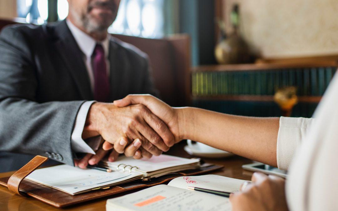 Understanding the Transfer of Real Estate During Divorce