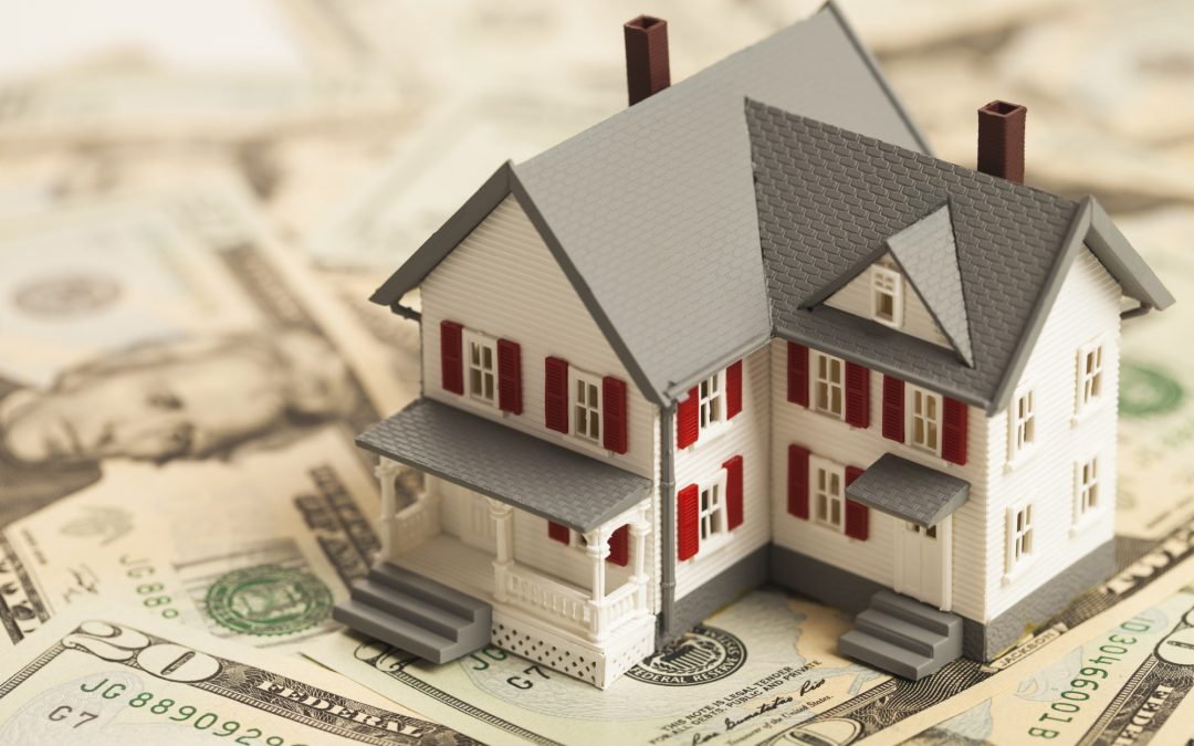 Refinance Options When You Lose Income or Experience a Setback