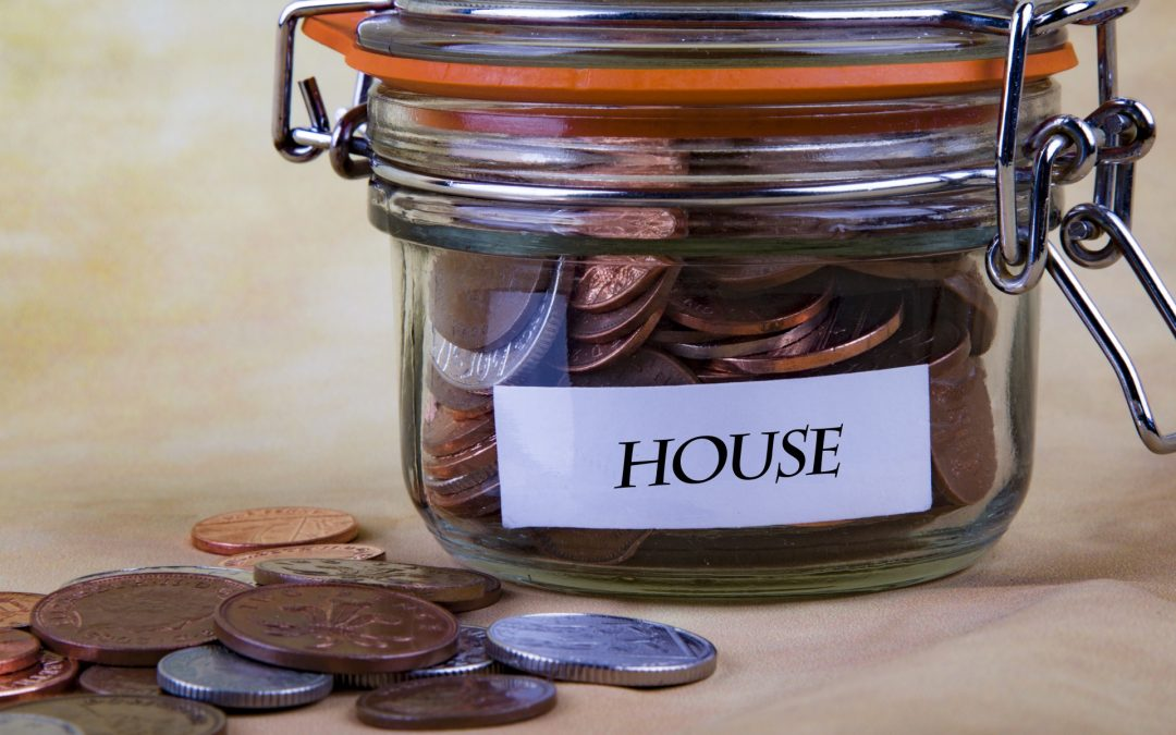 Don't Overlook How To Disburse Proceeds From The Marital Home In The Divorce!
