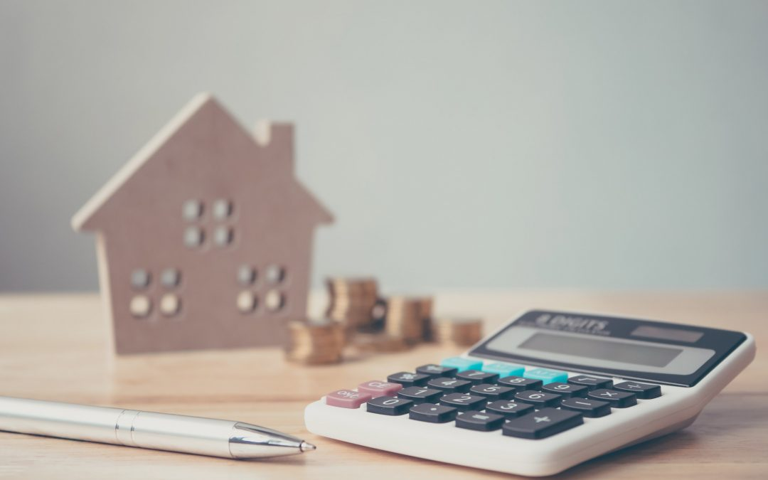 How to Cancel FHA, MIP or Conventional PMI Mortgage Insurance