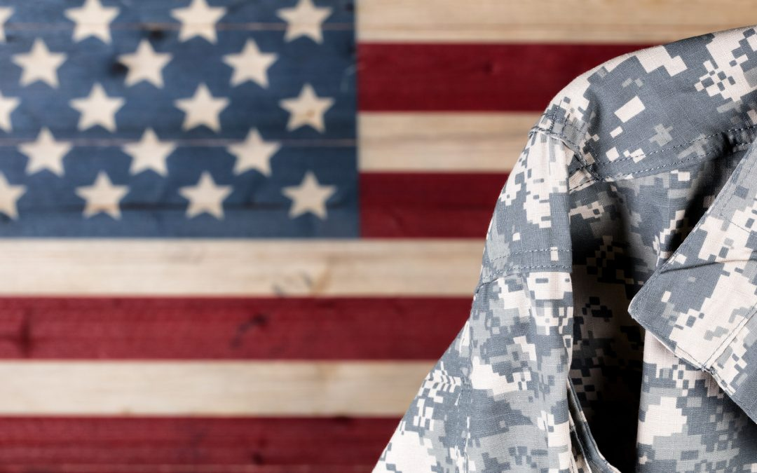 7 Things You Should Consider When Buying a House While Deployed