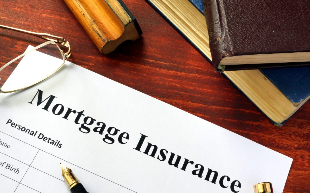Your Guide to Understanding Private Mortgage Insurance