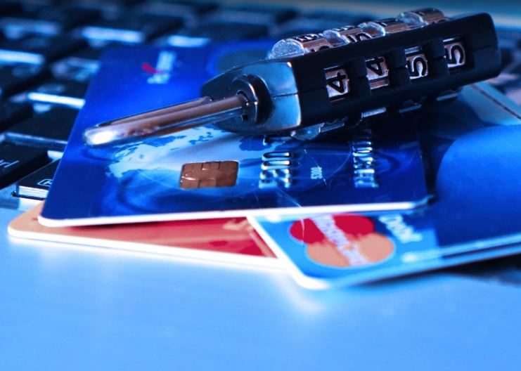 Protecting Yourself from Financial Identity Theft after Divorce