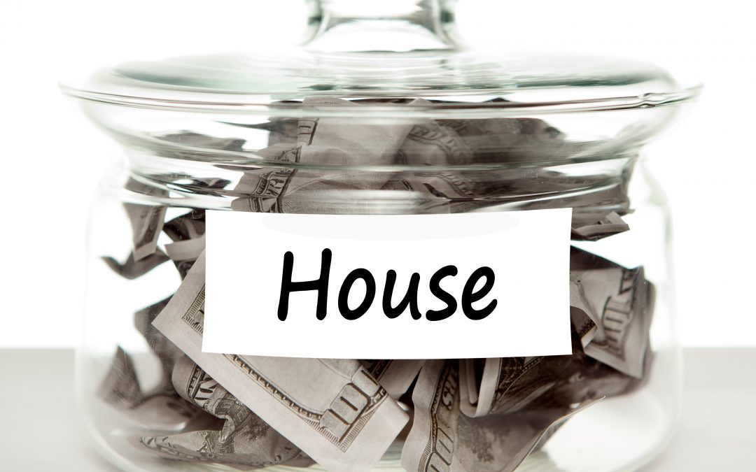 Handling the Proceeds from the Sale or Refinance of the Marital Home