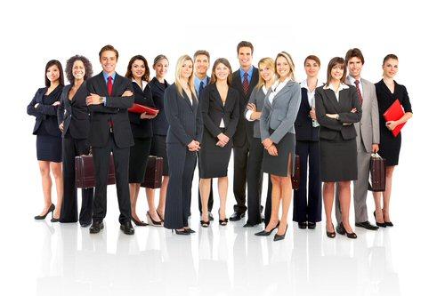 3 Advantages of a Diverse Divorce Team